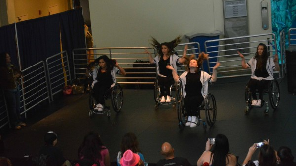 wheelchair dancers in motion1