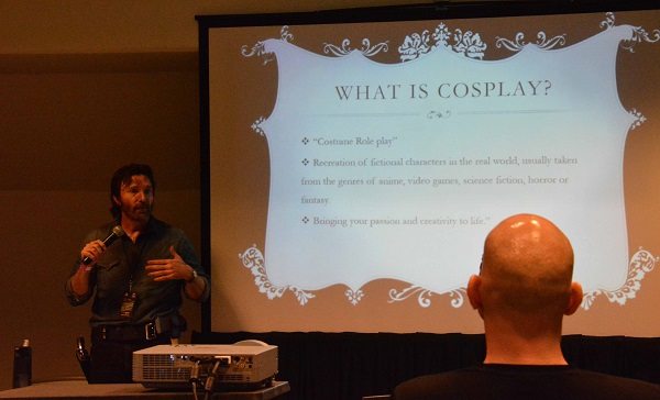 What is Cosplay_edited-1
