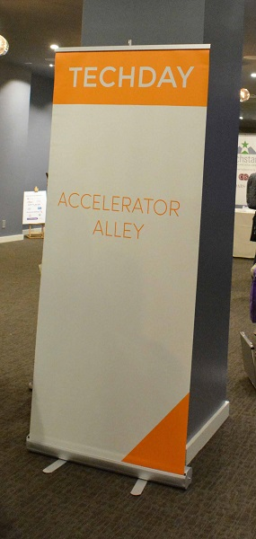 accelerator-alley2
